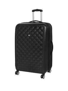 It Luggage It Luggage Fashionista 8-Wheel Expander Large Case