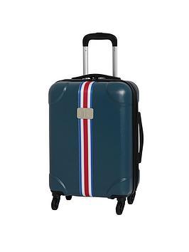 it-luggage-saturn-4-wheel-cabin-case