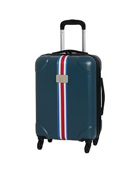 it-luggage-saturn-4-wheel-medium-case