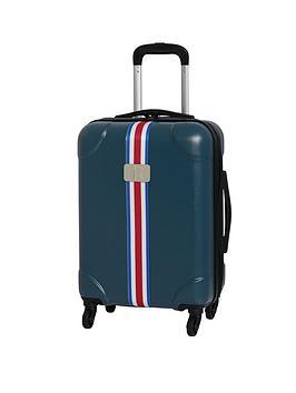It Luggage Saturn 4-Wheel Medium Case