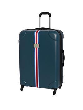 It Luggage Saturn 4-Wheel Large Case