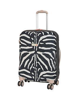 It Luggage It Luggage Frameless Ionian 8-Wheel Cabin Case