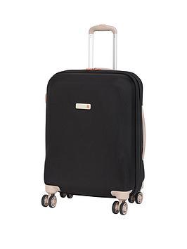 it-luggage-it-luggage-frameless-ionian-8-wheel-cabin-case