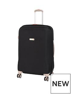 it-luggage-it-luggage-frameless-ionian-8-wheel-medium-case