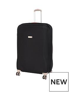 it-luggage-it-luggage-frameless-ionian-8-wheel-large-case