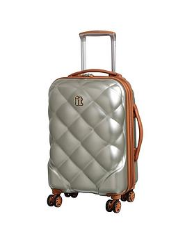 it-luggage-it-luggage-sttropez-duex-8-wheel-cabin-case