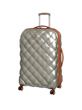it-luggage-it-luggage-sttropez-duex-8-wheel-large-case