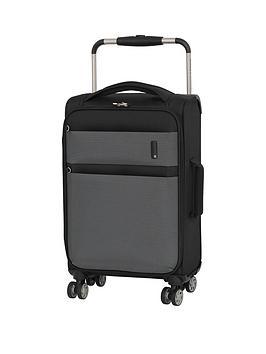 It Luggage It Luggage Debonair World'S Lightest 8-Wheel Cabin Case