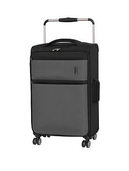 it-luggage-it-luggage-debonair-world039s-lightest-8-wheel-medium-case
