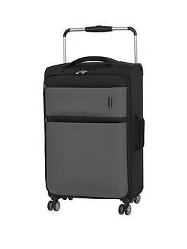 It Luggage It Luggage Debonair World'S Lightest 8-Wheel Medium Case
