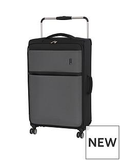 it-luggage-it-luggage-debonair-world039s-lightest-8-wheel-large-case