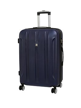 it-luggage-it-luggage-proteus-8-wheel-exapnder-medium-case
