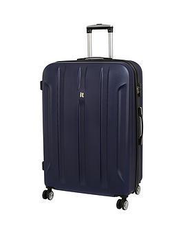 it-luggage-it-luggage-proteus-8-wheel-expander-large-case
