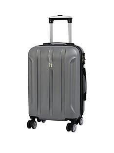 it-luggage-it-luggage-proteus-8-wheel-expander-cabin-case