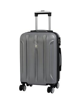 it-luggage-it-luggage-proteus-8-wheel-expander-cabin-case