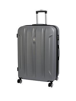 It Luggage It Luggage Proteus 8-Wheel Expander Large Case
