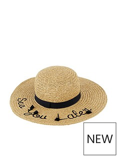 accessorize-sea-you-later-floppy-hat