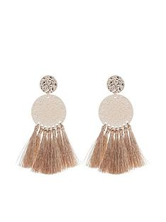 accessorize-accessorize-fringe-disc-elaborate-earrings