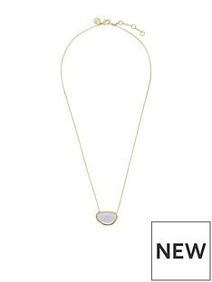 accessorize-accessorize-santorini-semi-precious-pendant-necklace