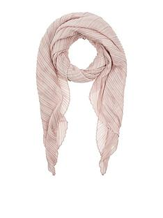 accessorize-sophie-soft-pleated-scarf