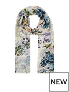accessorize-accessorize-peony-floral-silk-stole