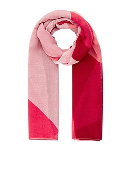 accessorize-oversized-cut-about-scarf