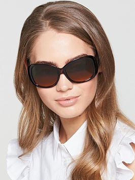 accessorize-oversized-glam-wrap-sunglasses
