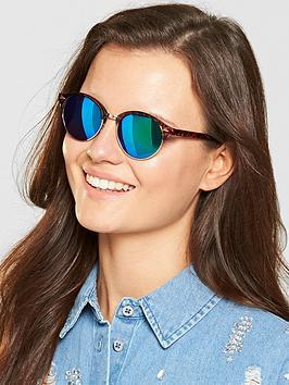 accessorize-accessorize-rita-revo-half-frame-sunglasses