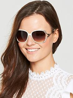 accessorize-jess-metal-detail-square-sunglasses