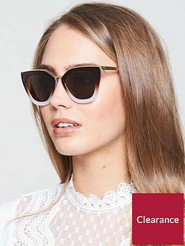 accessorize-ombre-metal-cateye-sunglasses