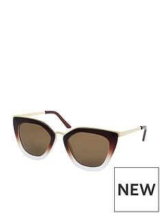 accessorize-accessorize-ombre-metal-cateye-sunglasses