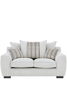 new-zinc-2-seater-fabric-sofa