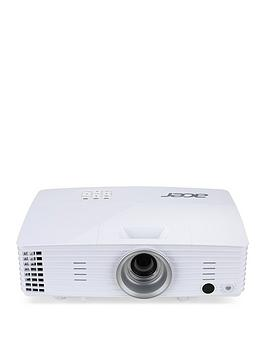 acer-acer-h6502bd-full-hd-home-cinema-projector