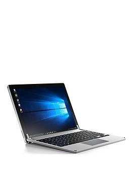 brydge-brydge-123-aluminium-bluetooth-keyboard-with-128gb-ssd-card-for-microsoft-surface-pro-pro-3-amp-pro-4