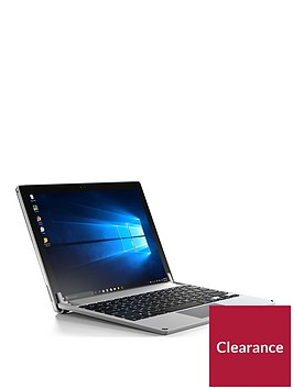 brydge-brydge-123-aluminium-bluetooth-keyboard-with-128gb-ssd-card-for-microsoft-surface-pro-pro-3-pro-4