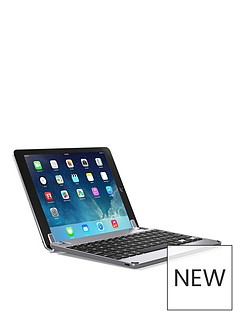 brydge-brydge-97-aluminium-bluetooth-keyboard-for-ipad-ipad-air-air-2-amp-ipad-pro-97-inch-space-grey