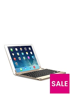 brydge-brydge-97-aluminium-bluetooth-keyboard-for-ipad-ipad-air-air-2-amp-ipad-pro-97-inch-gold