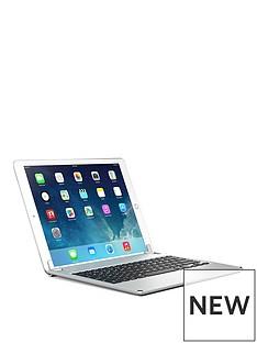 brydge-brydge-129-aluminium-bluetooth-keyboard-for-ipad-pro-129-inch-silver
