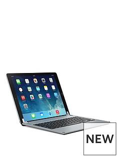 brydge-brydge-129-aluminium-bluetooth-keyboard-for-ipad-pro-129-inch-space-grey