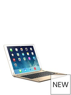 brydge-brydge-129-aluminium-bluetooth-keyboard-for-ipad-pro-129-inch-gold