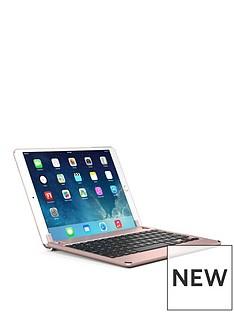brydge-105-aluminium-bluetooth-keyboard-for-ipad-pro-105-inch-ndash-rose-gold