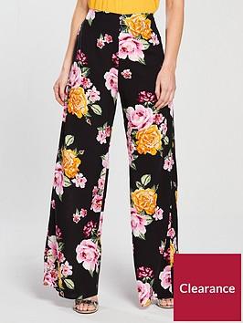 miss-selfridge-petite-printed-wide-leg-trouser--nbspblackprintnbsp