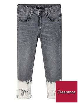 mango-boys-bleach-hem-slim-fit-jeans