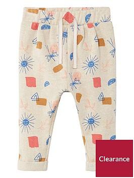 mango-baby-girls-printed-trouser
