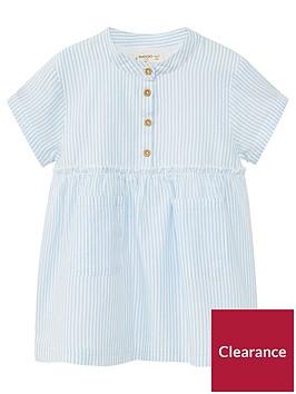 mango-baby-girls-stripe-shirt-dress
