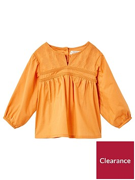 mango-baby-girls-embroidered-blouse