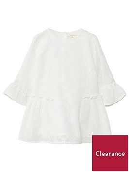 mango-baby-girls-embroidered-dress-off-white