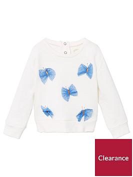 mango-baby-girls-butterfly-applique-sweat-top