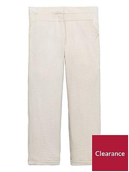 mango-girls-stripe-linen-trouser-pink