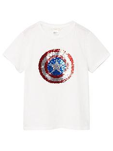 mango-boys-captain-america-reversible-sequin-t-shirt